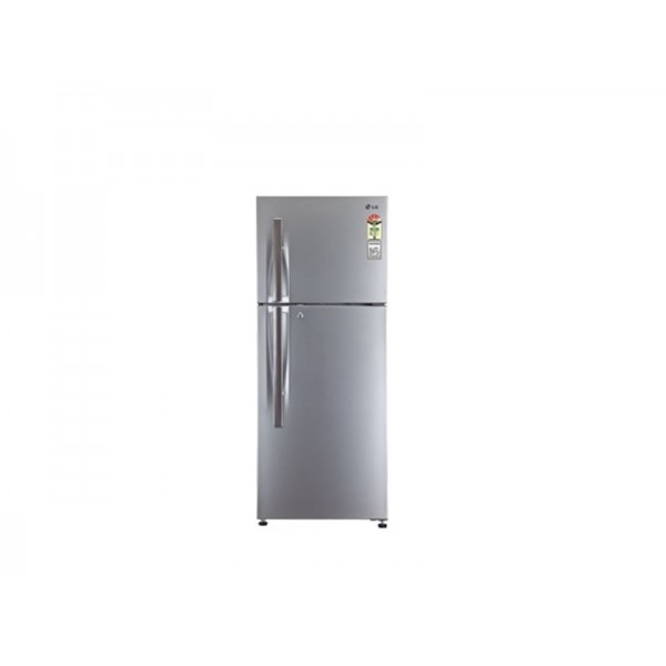 Double Door Refrigerator on Rent