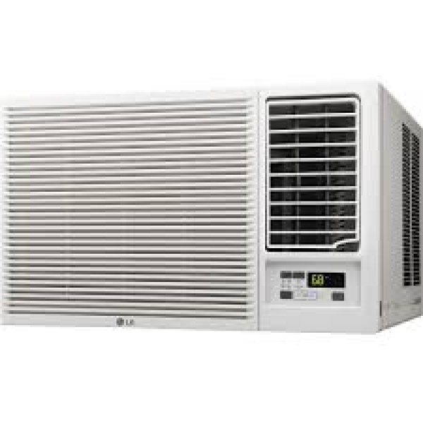 1.5 Ton Window AC on Rent