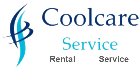 AC on Rent Cool Care Service Gurgaon